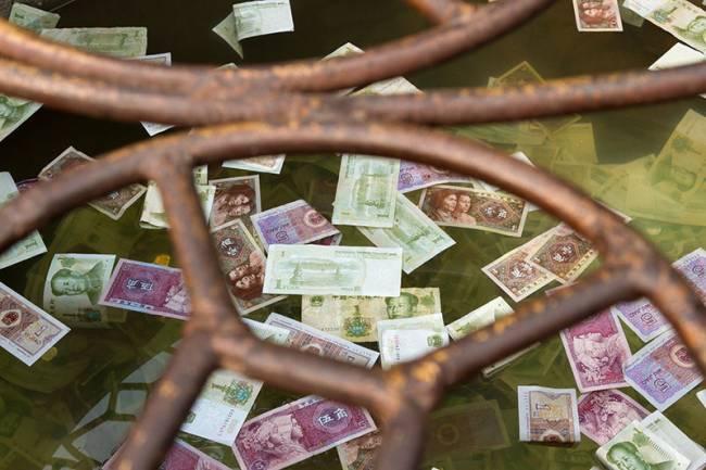 Money-7.jpg?fit=800%2C533&ssl=1